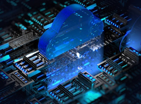 Difference of Cloud Backup Defined