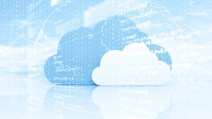 Cloud Backup versus Cloud Storage