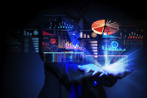 data analytics and your business